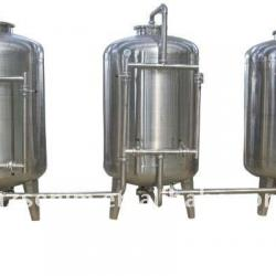pure drinking water filtering machine