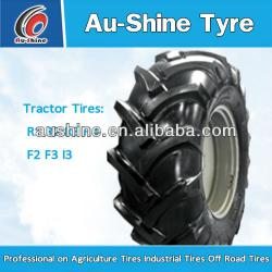 R1 F2 F3 I1 Tractor Tires