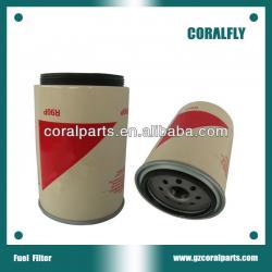 r90p fuel/water separator