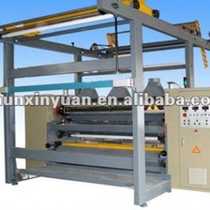 Railing Machine For Velvet Fabric/Shearing Machine for Embroidery/Velvet Shearing Machine/Warp Knitting Shearing Machine/