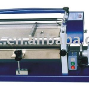 Raw Rubber Latex Cementing Machine (Large Type, JZ-916B)