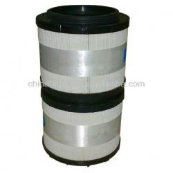 Replace Kobelco Oil Filter for Excavator