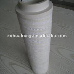 Replace PALL filter HC9604 series for industrial with long service life