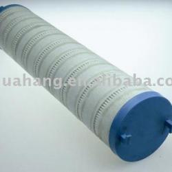 REPLACEMENT FOR PALL AND HYDAC HYDRAULIC OIL FILTER CARTRIDGE