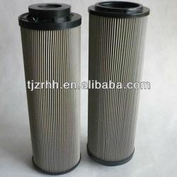 Replacement Leemin hudraulic filter cartridge