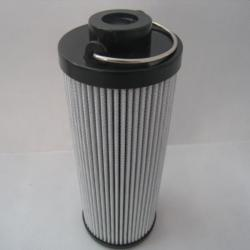 replacement of HYDAC FILTER element