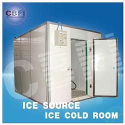 restaurant cold room (size and temperature make as order )