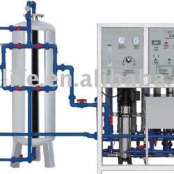 Reverse osmosis fiter,Hydranautics ESPA-4040