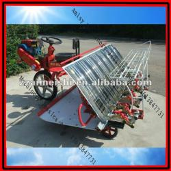 Rice planting machine 0086 13613847731