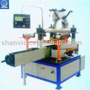 Ring Winding Machine (J8100 series)