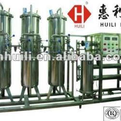 RO-1000 Water treatment equipment