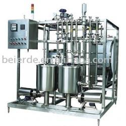RO Membrane System Water Filter