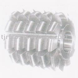 ROLLER Chain SPROCKET HOBS