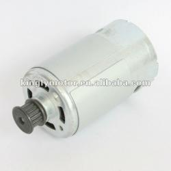 Rs 555 545 540 12v 24v Micro Dc Motor For Tools