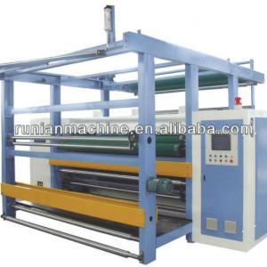 RUNIAN RN410 polishing machine china manufacturer