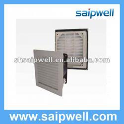 Saip Brand Filter Fan