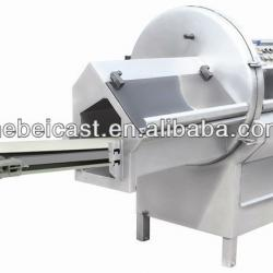 Sausage/Meat Slicer Machine