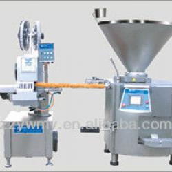 Sausage Production Line (MFM-21)