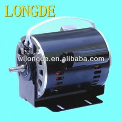SBD VIBRATION-POOF AC single motor Fram 56 IP21