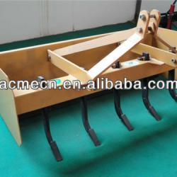 SBX Series Tractor Mounted Box Blade