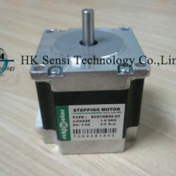 SC57HB56-03 SCKJMOTOR Stepping Motor in stock