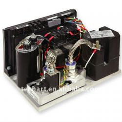 SCR EV100 Motor Controller
