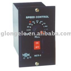 SCT-1 Speed controller