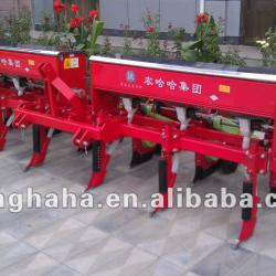 seed drill,precision seeder,corn planter,sower