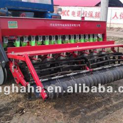 seeding machinery,seeder,wheat seeder,wheat drill,