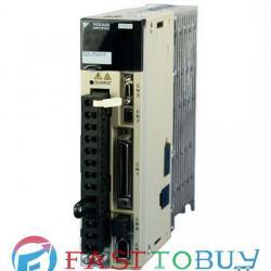 SGDV-2R8A01B Yaskawa Sigma 5 Servopack 3-phase 200V New