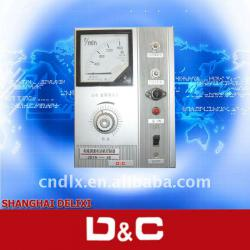 Shanghai DELIXI Electromagnetic motor speed controller( JD1A series)