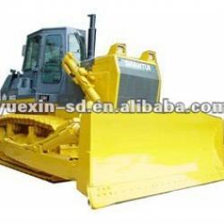 shantui 220 HP Series bulldozers SD22