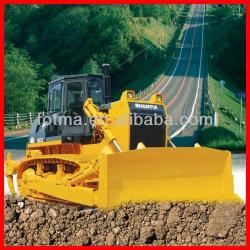 Shantui mini bulldozer for sale