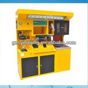 shoe finishing machine for sale