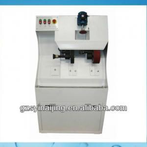 shoe laundry shoe reparing machine for sale