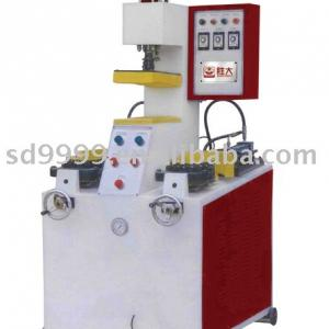 Shoe Machine SD-924 Vertical Side Pressing Front and Back Pressing Machine