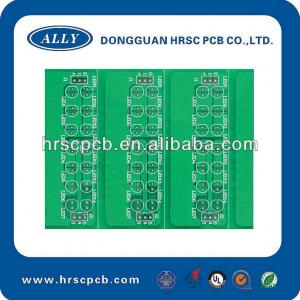 shoe sole moulding machine price PCB boards