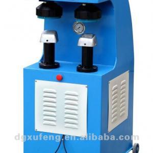 shoe sole press machine for sale