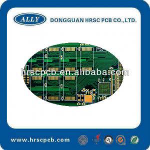 shoe sole pressing machine PCB boards
