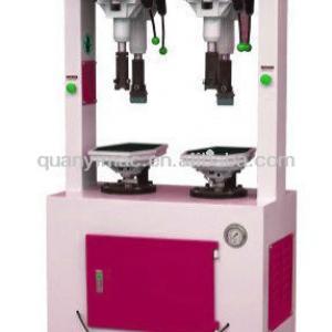 Shoemaking machine Plane Sole Pressing Machine
