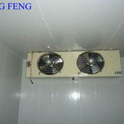 ShuangFeng cold storage for fruits and vegetables