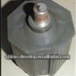 Shutter components DPSC001