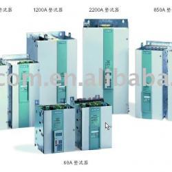 Siemens Dc Controller