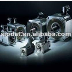 SIEMENS servo motor and driver S120 - FK7042-5AF71-1AG0