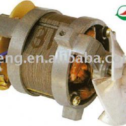 single phase motor welding torch motor