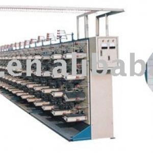 skein machine