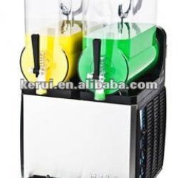 slush machine 12Lx2