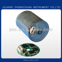 small appliance 24V/12V BLDC motor brushless DC motor