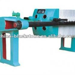 small jack filter press with best price