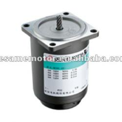 Small motor 40w Separated Type, Variable Speed, Reversible Motor